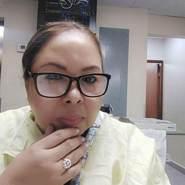 esmeraldam690603's profile photo