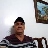 giovannim16401's profile photo