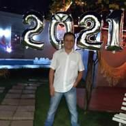 osmarc179818's profile photo
