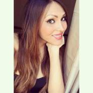 boushyd's profile photo