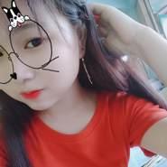 lunkn25's profile photo