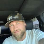 davidk850751's profile photo