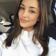 ellas36's profile photo