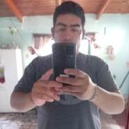 miguela450372's profile photo