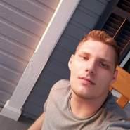kylek25's profile photo