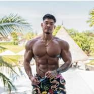 jonesm69534's profile photo