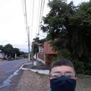 mario042155's profile photo