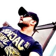 tahan309577's profile photo