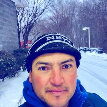 carlos971215_New Jersey_Single_Male