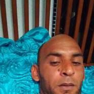 jainerm976236's profile photo
