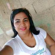 julimar315874's profile photo