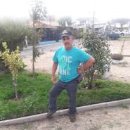 felicianom49665's profile photo