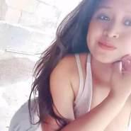luisah326046's profile photo