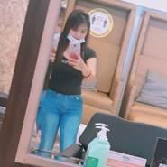 yhanep's profile photo