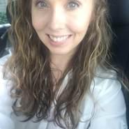 iams779's profile photo