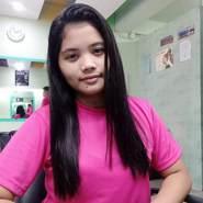 rosemariem499895's profile photo