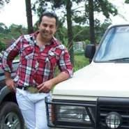 eduardos1705's profile photo