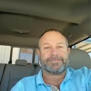 clay680's profile photo