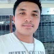usernqm86's profile photo