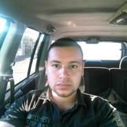 adanr95's profile photo