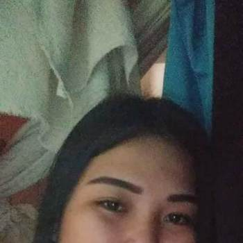 fernandot452450_Cebu_独身_女性