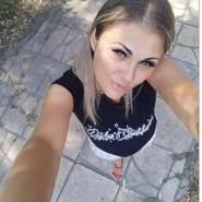 Naomimirabel's profile photo