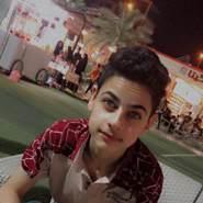 hmdaa30286's profile photo