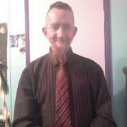 jamesm93372's profile photo