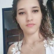 jessicac292179's profile photo