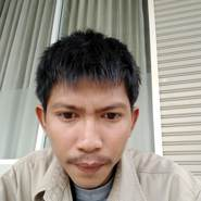 userdg481572's profile photo