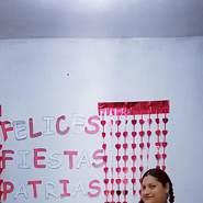 Giuli2490's profile photo