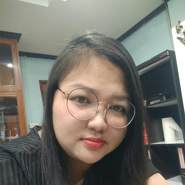 usertipvl52's profile photo