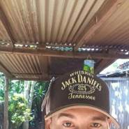 shekarf's profile photo
