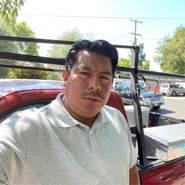 osbina's profile photo