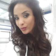 audreyr960889's profile photo