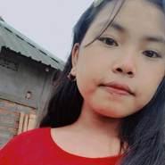 pingkis780280's profile photo