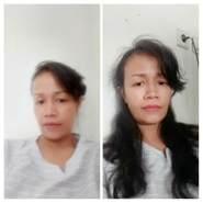 anan3892's profile photo