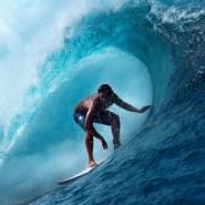 Pro_Surfing's profile photo