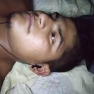 cristobal627947's profile photo