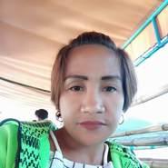 marie801376's profile photo