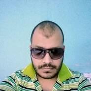 yaserm905194's profile photo
