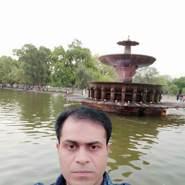 sahilk38647's profile photo