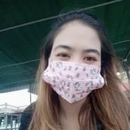 namkingn805093's profile photo