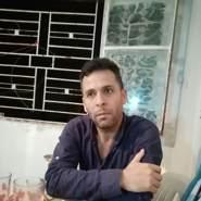 user_fqwb1704's profile photo