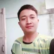 userhsj18497's profile photo