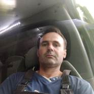 gheorghe384894's profile photo