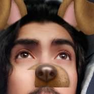jamesh298654's profile photo