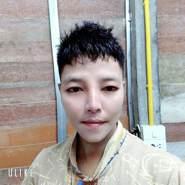 userms809's profile photo