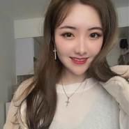melap58's profile photo