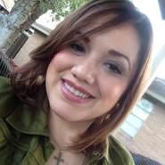 maryj401339's profile photo